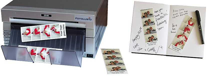 Screens archives breeze systems blog the same photos can be printed in a strip or solutioingenieria Choice Image